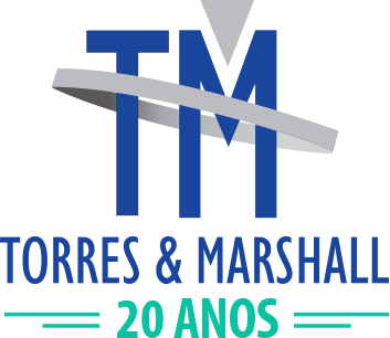 T&M Engenharia